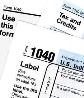 PDF Voluntary versus enforced tax compliance: Empirical